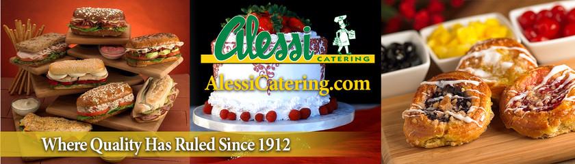 Alessi Bakeries Digital Display 6.jpg