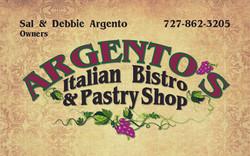 ARGENTOS BUS CARD 3-4-14- printer_Page_1.jpg