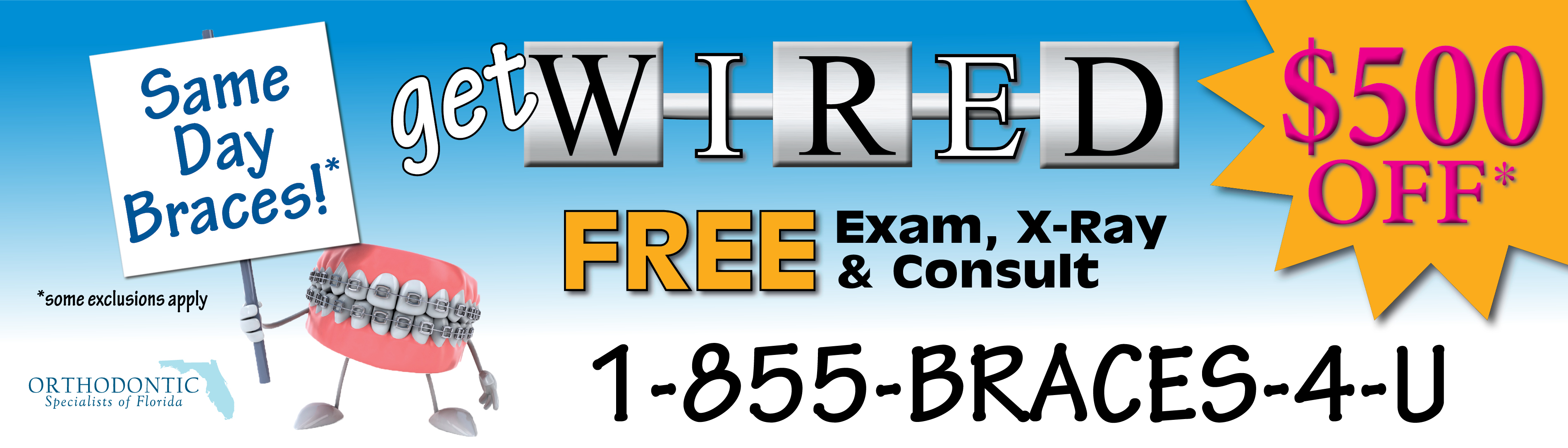Wired Web Banner