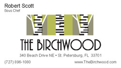 Birchwood+Cards++ROBERT_Page_1