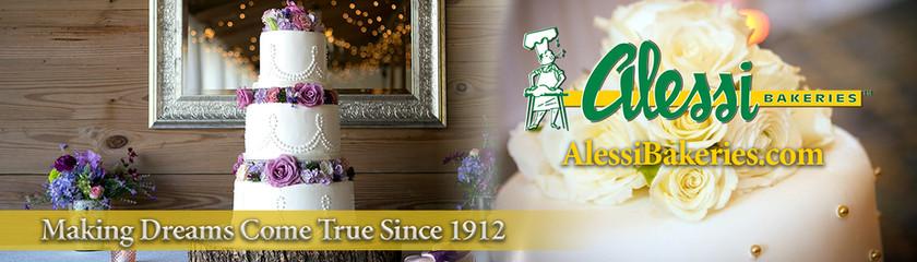 Alessi Bakeries Digital Display 5.jpg