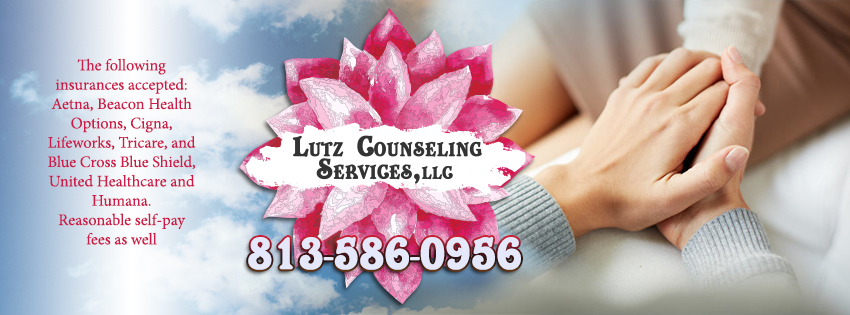 FB BANNER lutz counseling