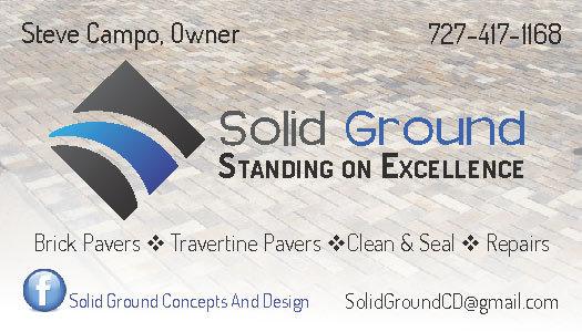 SOLID+GROUND+CARDS