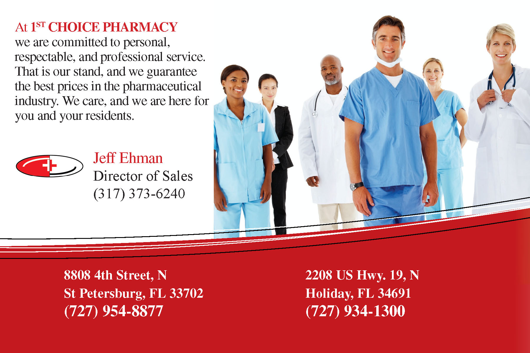 1st+choice+pharmacy+postcard_Page_2.jpg