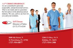 1st+choice+pharmacy+postcard_Page_2.jpg