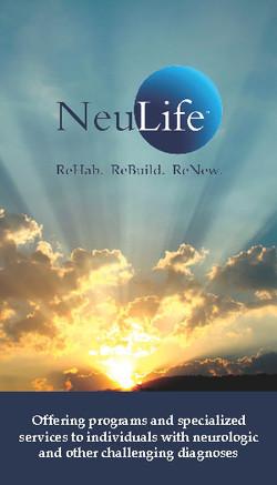 NeuLife+Bus+Card+Linda+B_Page_1.jpg