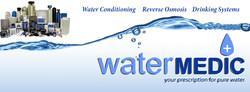 water medic FB banner