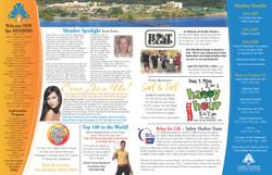 Newsletter June pg2