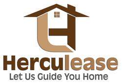 HERCULEASE logo