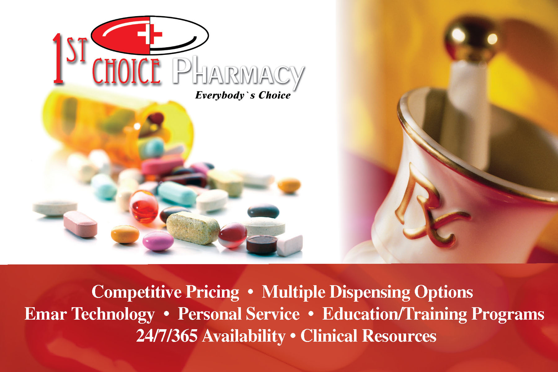 1st+choice+pharmacy+postcard_Page_1.jpg