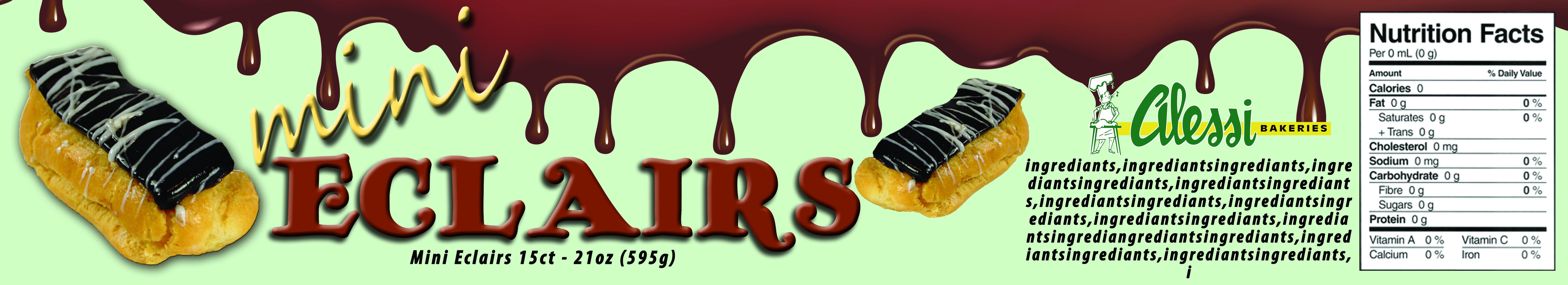 Alessi MINI ECLAIR LABEL.jpg