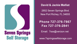 7+Springs+Storage+BUSINESS+CARDS+proof-1