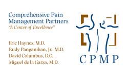 CPMP+bus+cards+DOCTORS-1