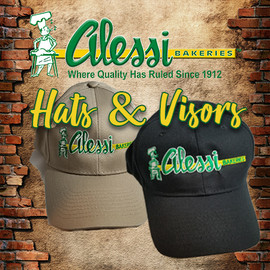 ALESSI BUTTONS hats.jpg