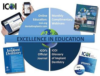 ICOI diagram education cirlce original.j