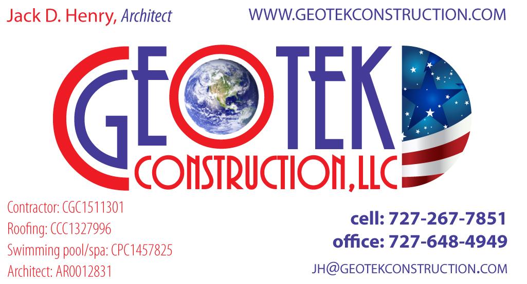 GEOTEK+BUS+CARDS+5+new+logo-1