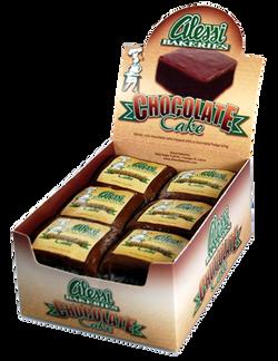 Chocolate Display Box.png