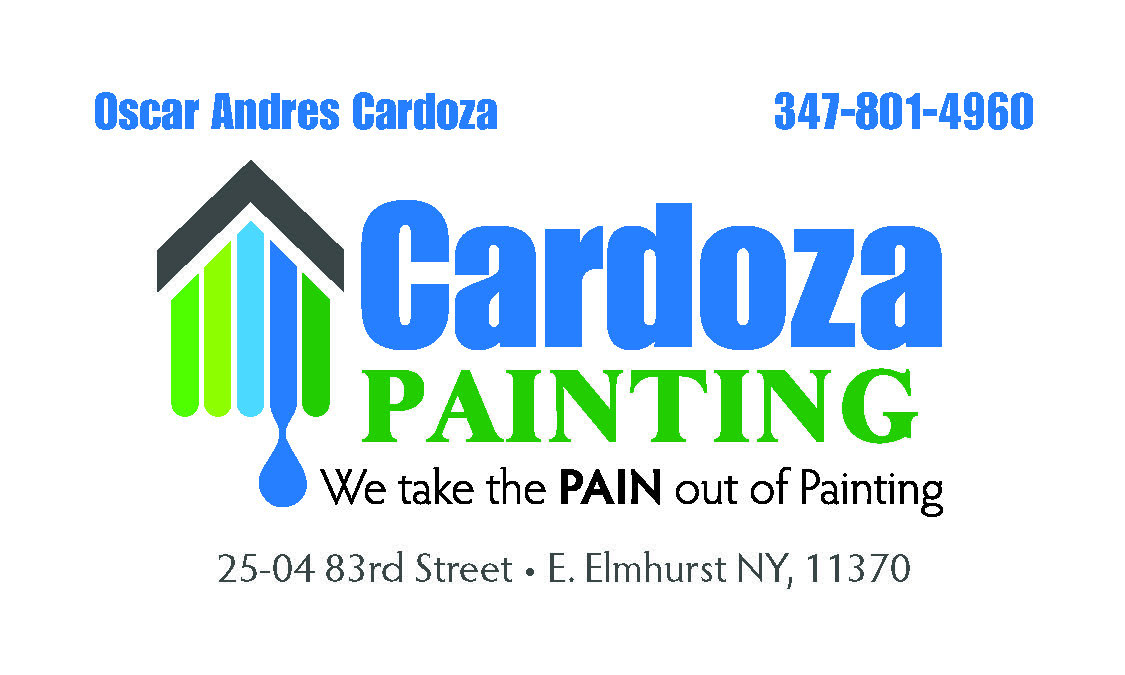 Cardoza Painting BC- printer_Page_1