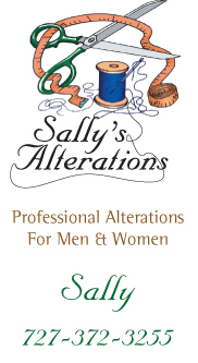 Sally+Alterations-1