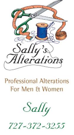 Sally+Alterations-1
