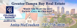 FB BANNER COLDWELL BANKER 2