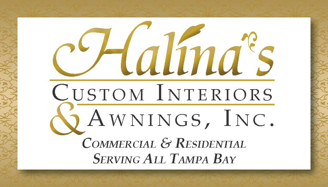 HALINAS+business+Cards_Page_1