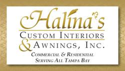 HALINAS+business+Cards_Page_1