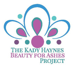 KH BEAUTY FOR ASHES no tag