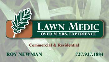 lawn+medic+final_1_1+copy.jpg