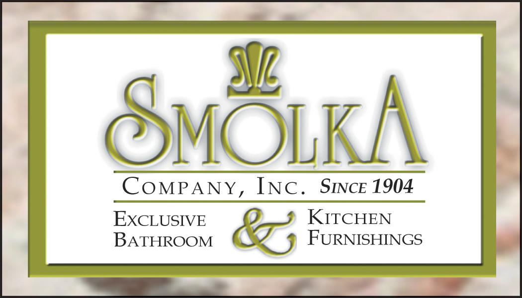 smolka+cards1