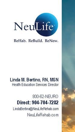 NeuLife+Bus+Card+Linda+B_Page_2