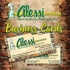 ALESSI BUTTONS cards.jpg