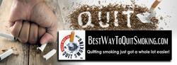 SMOKING FB BANNER 1
