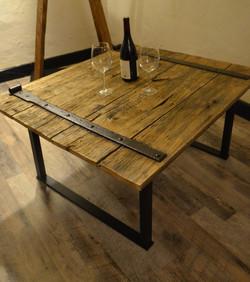 Table Basse Grange