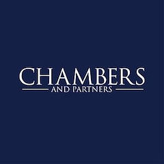Chamber-and-Partners.jpg