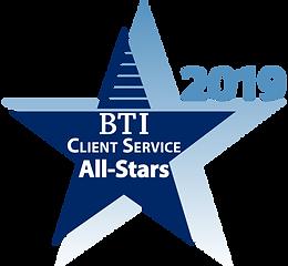 BTI_Client+Service_All-Stars_2019+Logo.p