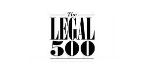 Legal 500.png