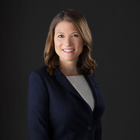 Rachel Ewen Attorney