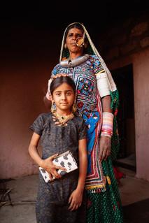 Kutch, Gujarat, 2016