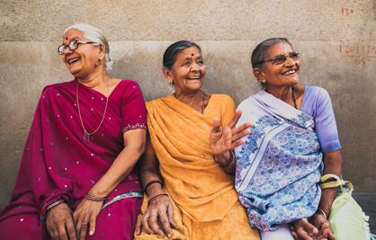 Bhuj, Gujarat, India 2016