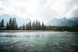 British Columbia, Canada 2018
