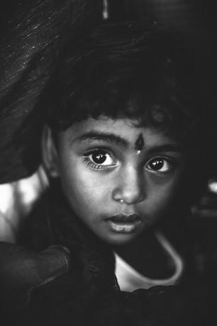 Pondicherry, India 2017