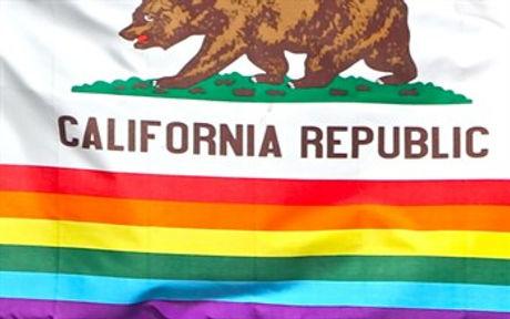 california flag.jpg