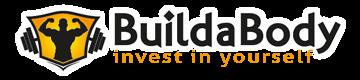 Buildabody logo.png