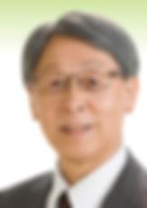 みんなでつくる尾花沢の会|尾花沢市長候補者|菅根みつお