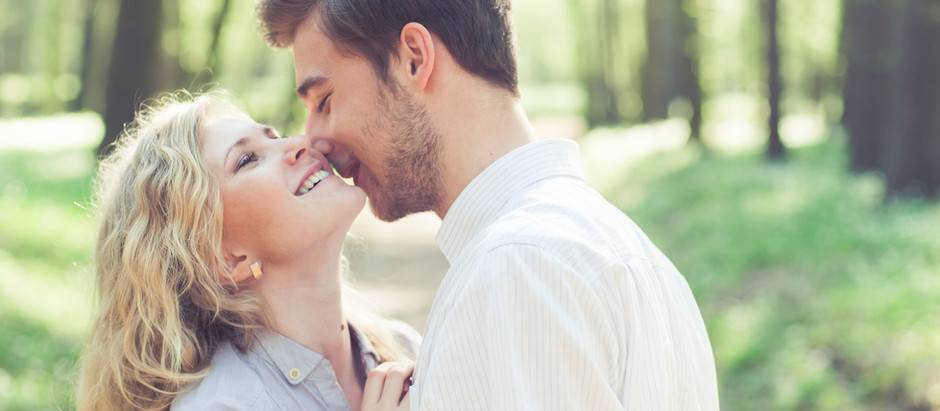 Méditation guidée : Attirer ou renforcer l'amour