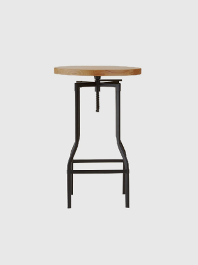 Machinist Bar Table