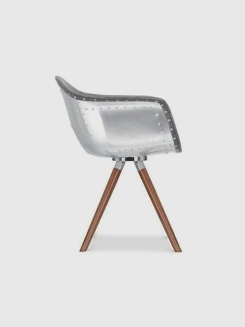 Aviation Chair