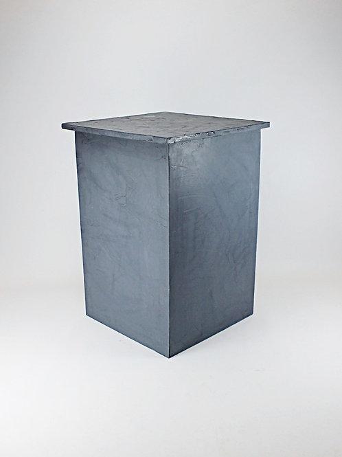 Concrete Bar Table