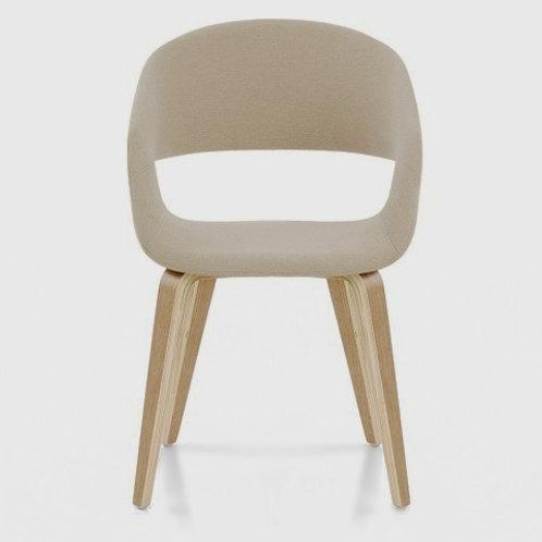 Beige Chair